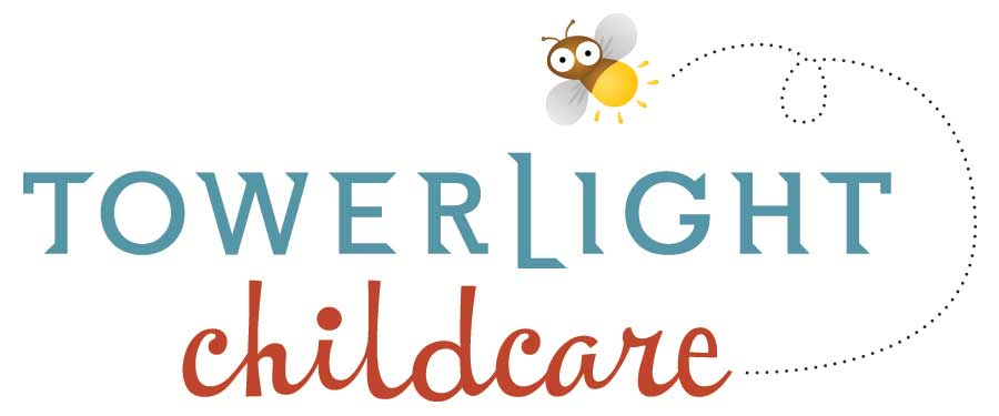 TowerLight_Childcare_logo-900
