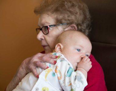infant-care