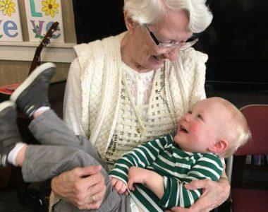 toddler-lap